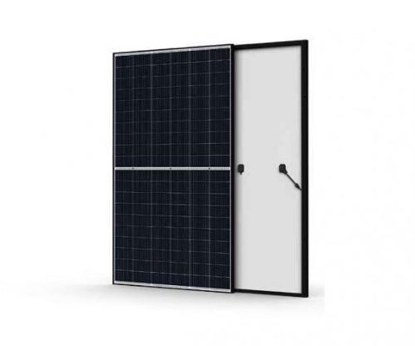 _330w+trina+honey+solar+panel.jpg
