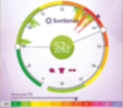 SunSense-app-screenshot-3.jpg