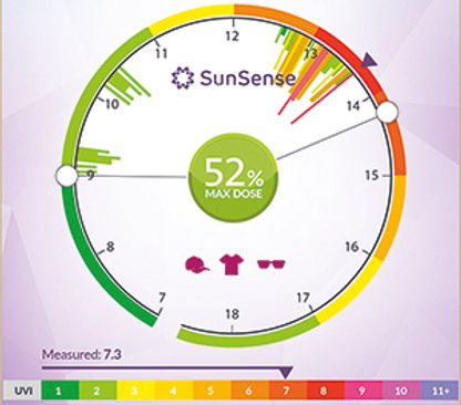 SunSense-app-screenshot-3.jpg