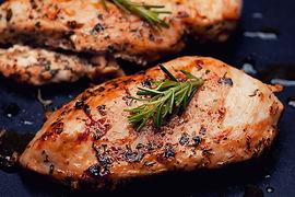 Chicken_Breasts-1.jpg