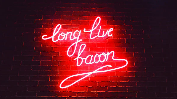 Long_live_bacon._(Unsplash).jpg