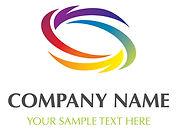 sample-logo-design-logo-design-samples-s