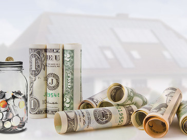 Dollars for Deeds: The ITC Tax Credit and How It Benefits You