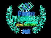 expertise logo.png