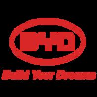 BYD_preloader_logo (1).png