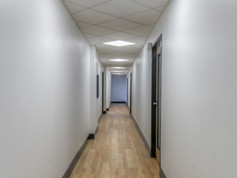 Second-Floor-5.jpg