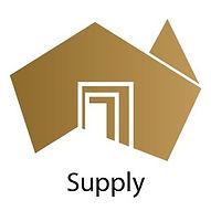 SA-Product-Supply (1).jpg