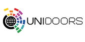 Logo-unidoors-black1-173x80.png
