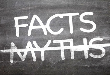 Fact or Fiction: Debunking 3 Myths about Solar Energy