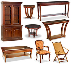 furniture-business-listing.jpg