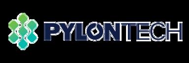 Pylon-Tech.png