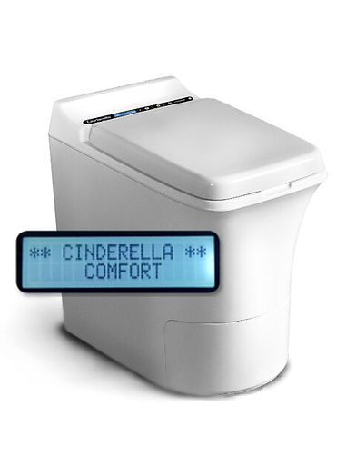1550573843462_Cinderell_Comfort_main_ima