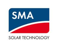 SMA_solar (1).jpg