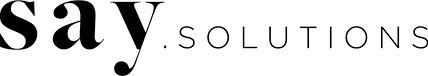 SAY-Logo-Black-removebg-preview.png