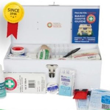 K280 Industry First Aid Kit