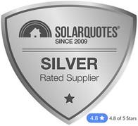 badgeSilver-2019.jpg