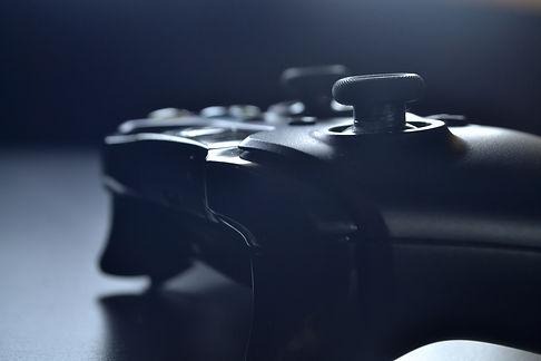 controller-game-controller-gaming-xbox-3