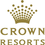 1200px-Crown_Resorts_logo_svg.png