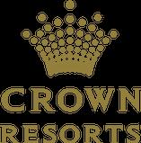 1200px-Crown_Resorts_logo_svg.png