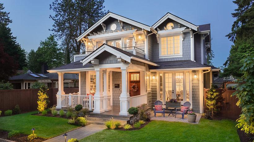 New-Home-Adobe-2019-e1564602398982.jpeg