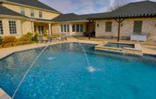build-a-pool-home.jpg