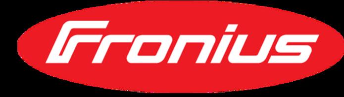 Fronius+Logo.png