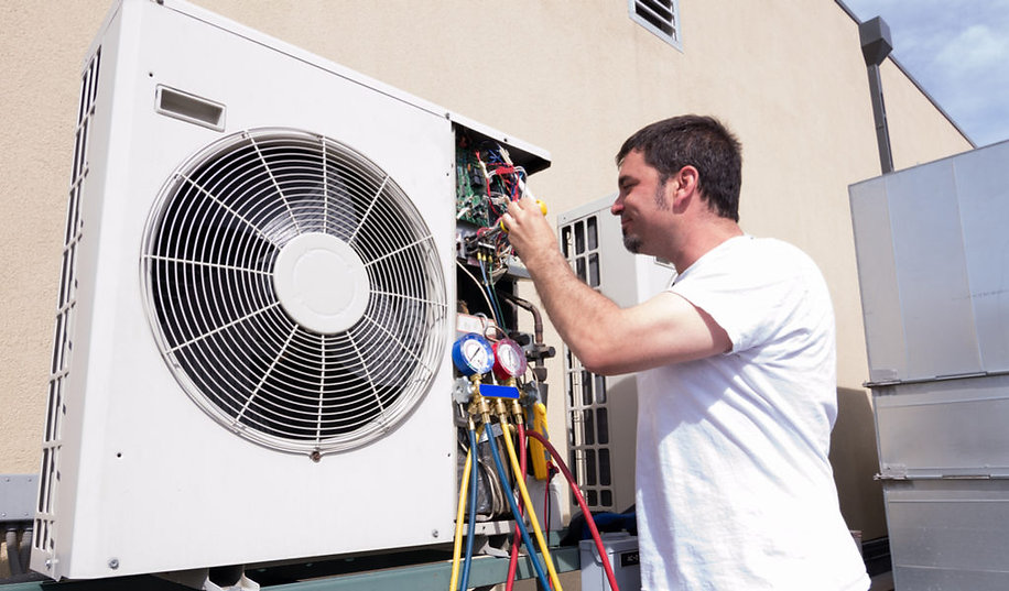 Why-Heating-and-AC-Should-Be-Left-to-a-P
