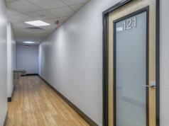 Suite-123-1.jpg