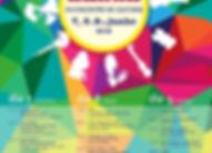 evento_EC2019.jpg