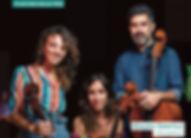 Flor Sur Cello Trio.jpg