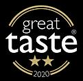 Great Taste 2020 sticker.png