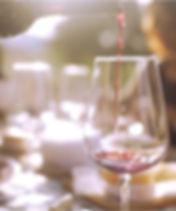 foto-6-4-3-f.jpg