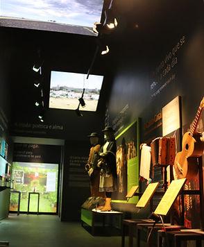 Museu_Cante (2).JPG
