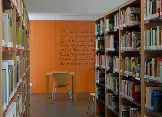 biblioteca (21).JPG