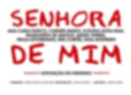CARTAZ web.jpg