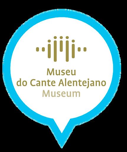 foto-bolinha-museu do cante-01.png