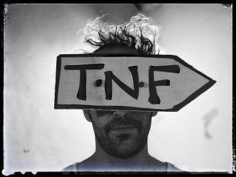 TnF a Bassano del Grappa5.jpeg