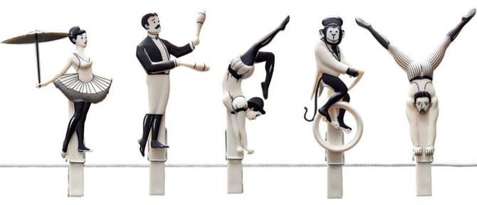 Totem Arti Festival: GRAVITÀ 0 Rassegna di circo contemporaneo