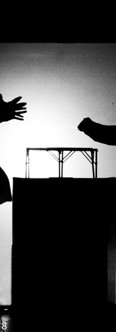 TnF - Sogni in Scatola