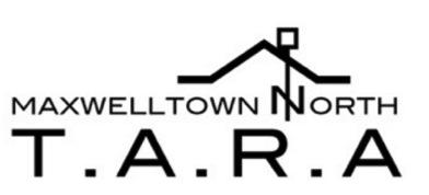 Maxwelltown North T.A.R.A