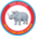 rhino keepers logo final.png