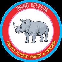 rhino keepers logo final.png