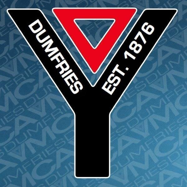 YMCA Dumfries