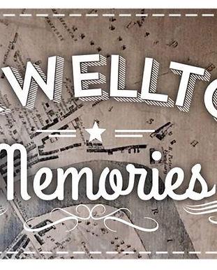 max memories.jpg
