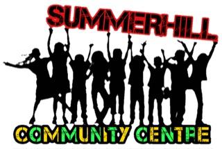 Summerhill CC