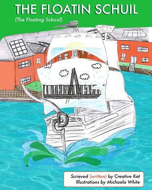Floatin Skill Front Cover3.jpg