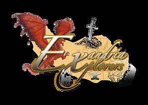 Exandria logo.png