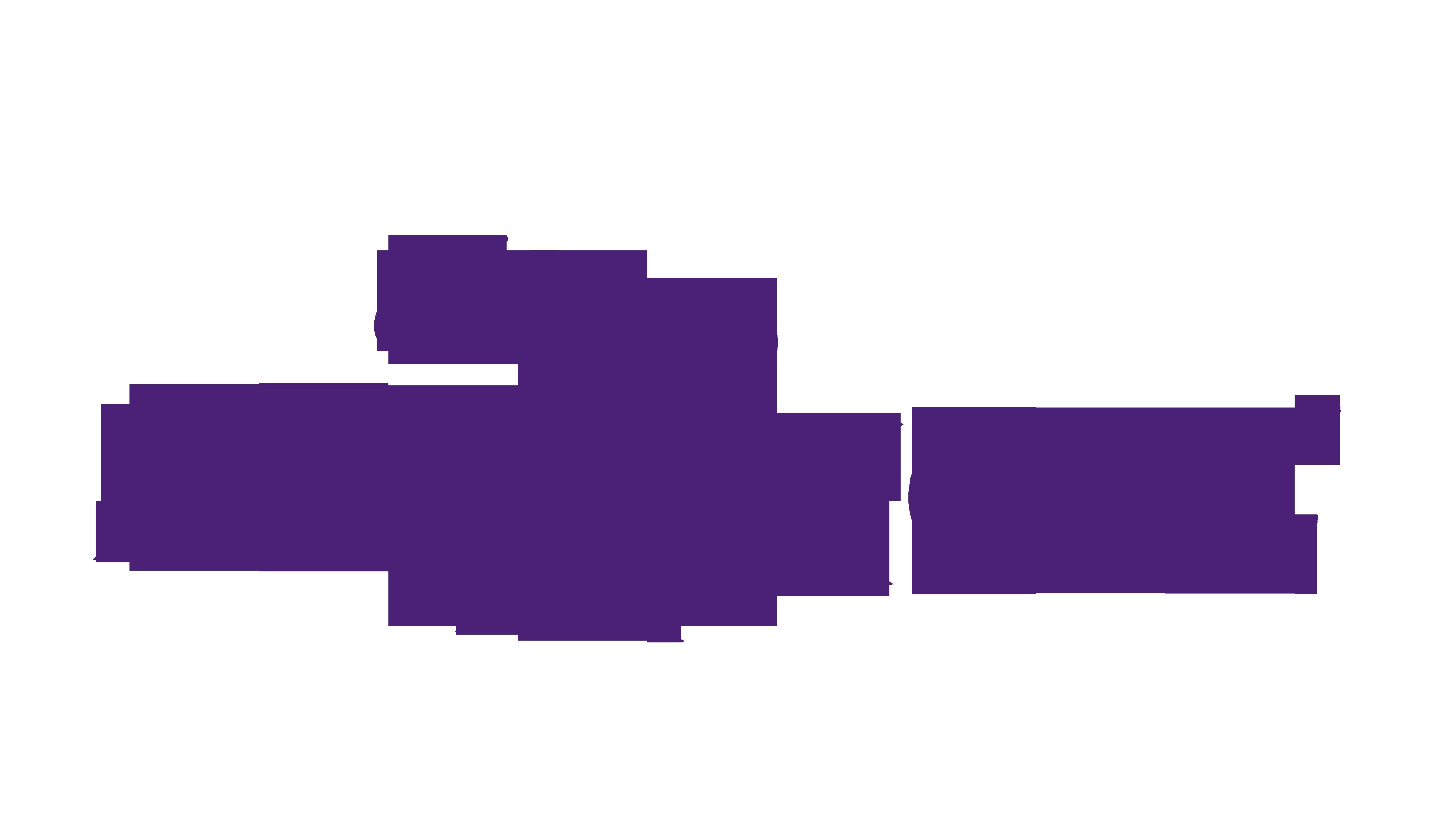 The Wee Fringe