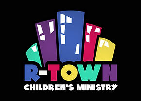 R-Town logo black background.jpg