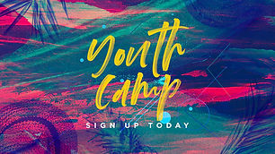 youth_camp-title-1-Wide 16x9.jpg